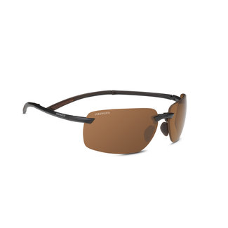 Serengeti Serengeti Vernazza 8790 Matte Brown