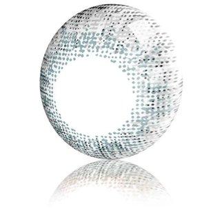 FreshGo 3-Tone Sterling Grey
