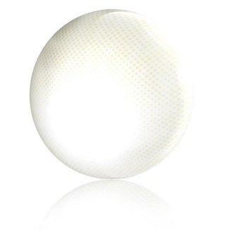 FreshGo Hidrocor Crystal