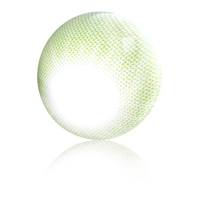 FreshGo Hidrocor Emerald