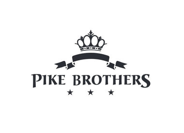 Pike Brothers Superior Garment