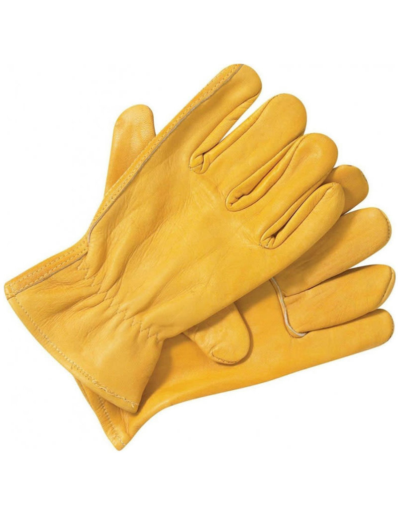Dickies Unlined Leather glove