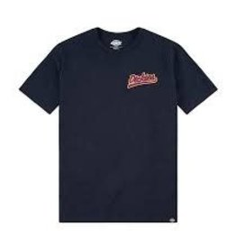 Dickies Belfry Dark Blue