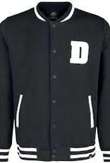 Dickies Adairville Black