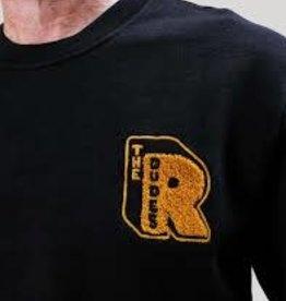 The Dudes Sweatshirt Hey You