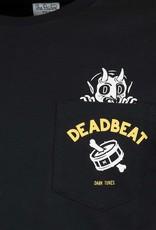 The Dudes Deadbeat