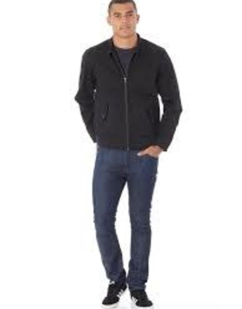 Dickies Petterson jacket