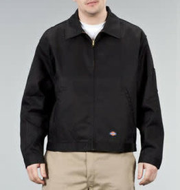 Dickies Eisenhower jacket unlined