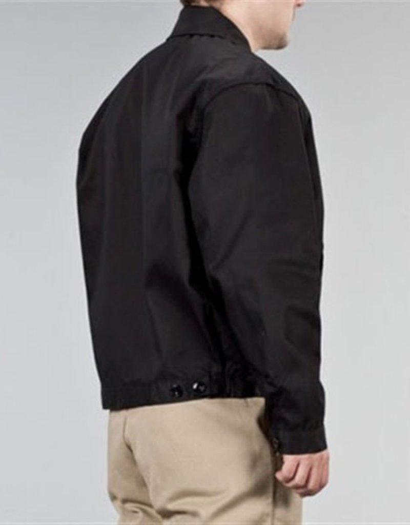 Dickies Eisenhower jacket unlined