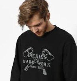 Dickies Whitsett Black