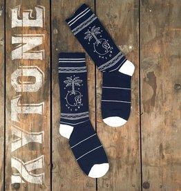 Kytone Socks Kytone