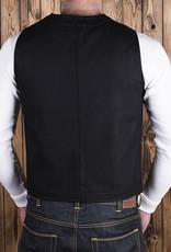 Pike Brothers Superior Garment 1937 Roamer vest