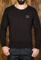 Pike Brothers Superior Garment 1938 PT sweaters Faded Black