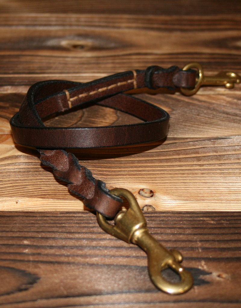 Pike Brothers Superior Garment 1932 Engineers lanyard