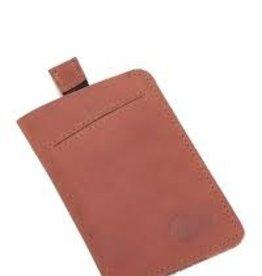 Dickies Larwille cardholder