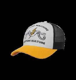 Kytone Cap Kustom