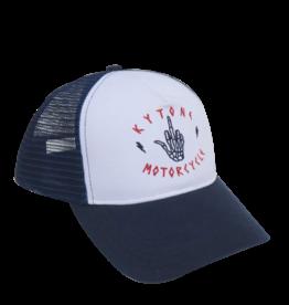 Kytone Cap Up