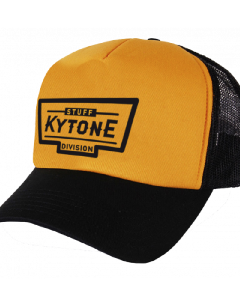 Kytone Cap Strike