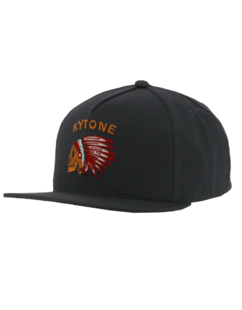 Kytone Apache cap