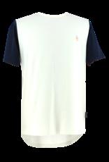 Kytone T-shirt Apache
