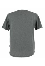 Kytone T-shirt Californ ink Grey