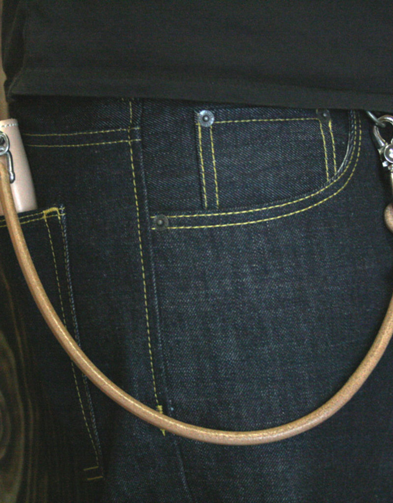 Pike Brothers Superior Garment 1965 Rider Lanyard