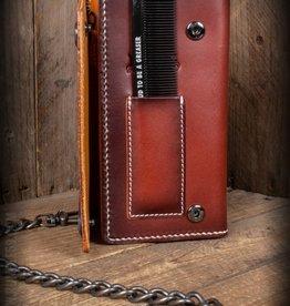 Rumble59 Wallet 'Kamm'  Sunburst