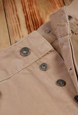 Pike Brothers Superior Garment 1942 Hunting pant Canvas Twill Khaki