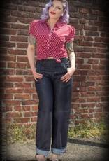 Rumble59 Marlene jeans