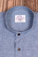 Pike Brothers Superior Garment 1923 Buccanoy Shirt