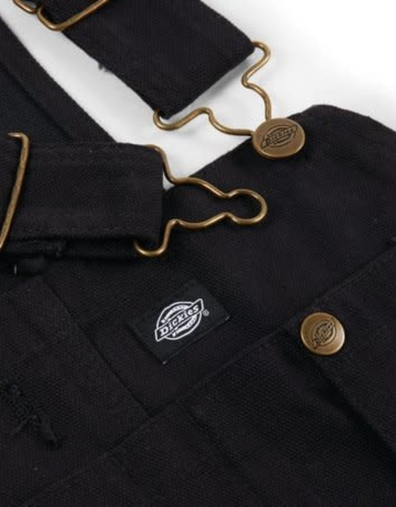 Dickies Bacova Black