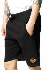 Dickies Maysville Black
