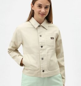 Dickies Toccoa light taupe