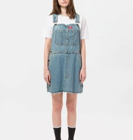 Dickies Hopewell Denim Bib