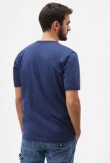Dickies Philomont t-shirt Blue