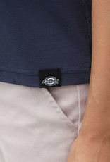 Dickies Cadwell navy