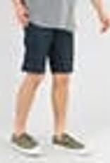 Dickies Tynan Workshort Slim Fit 147D