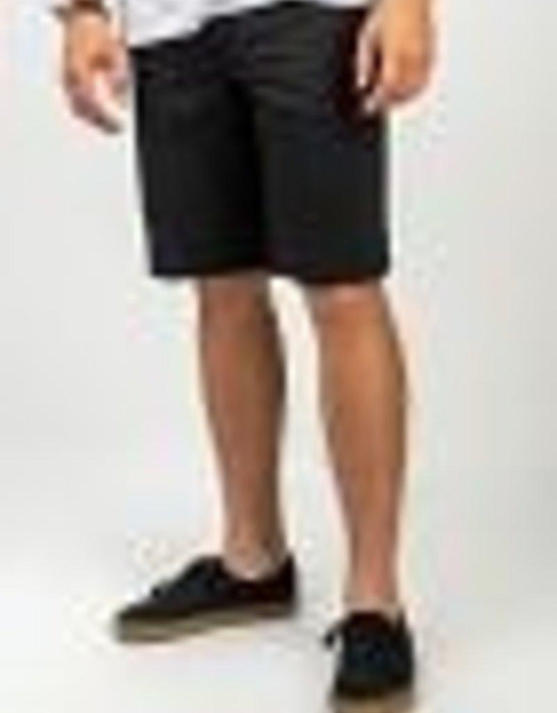 Dickies Tynan Workshort Slim Fit 174D