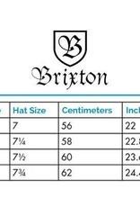 Brixton Castor