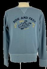 Kytone Krok Sweatshirt
