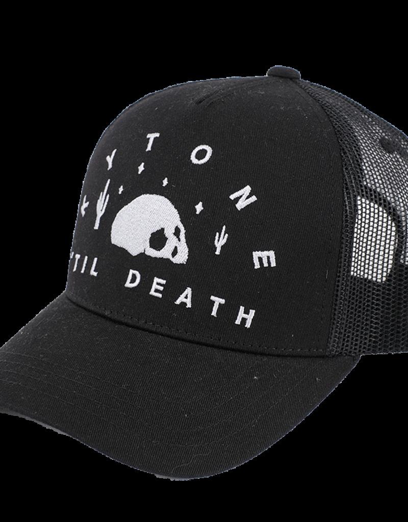Kytone Cap Til