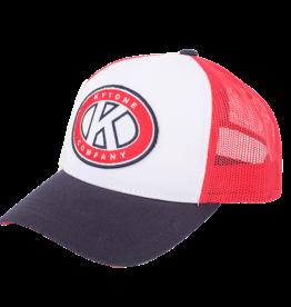 Kytone Cap Klassic