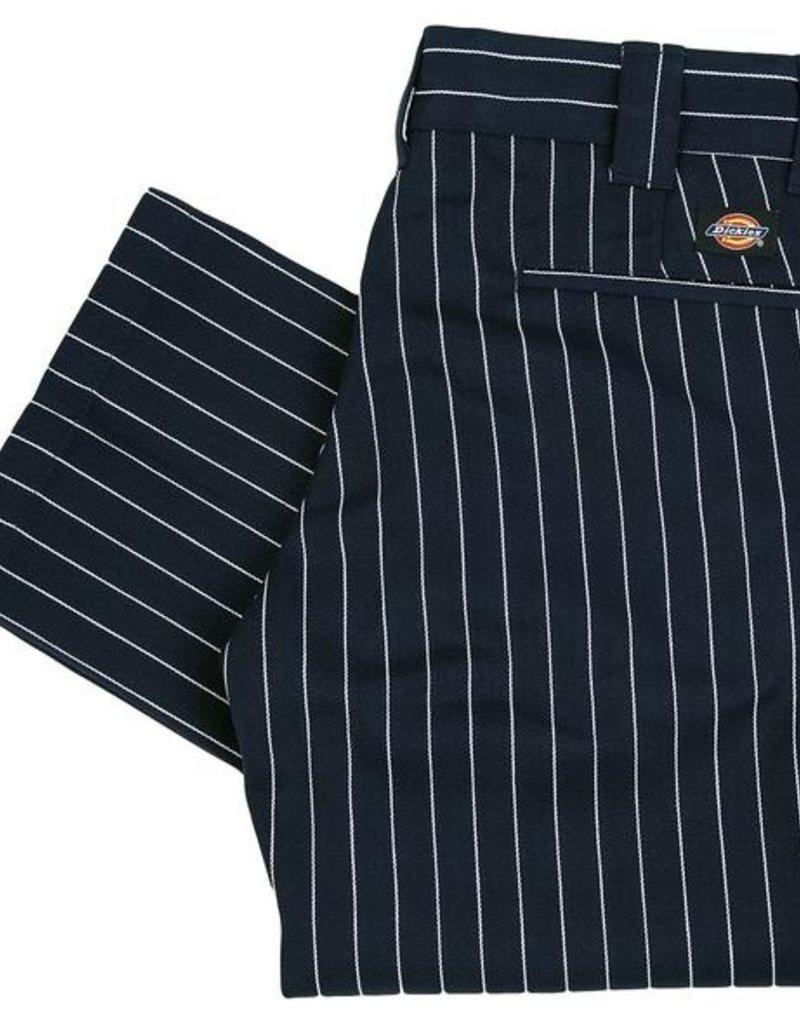 Dickies WP873 stripe
