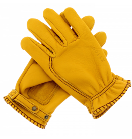 Kytone Motorgloves - CE approved