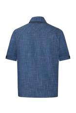 Collectif Oscar 50'S shirt