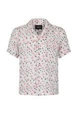 Collectif Callie Stardust shirt