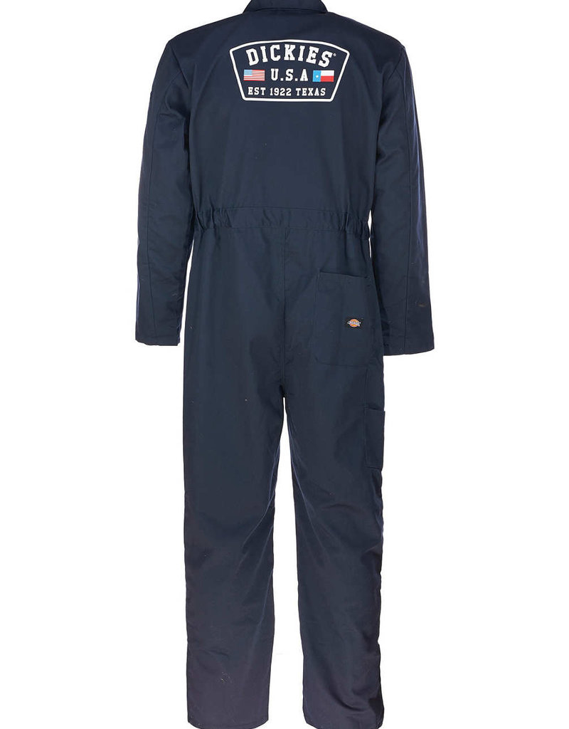 Dickies Morrisville Dark Navy