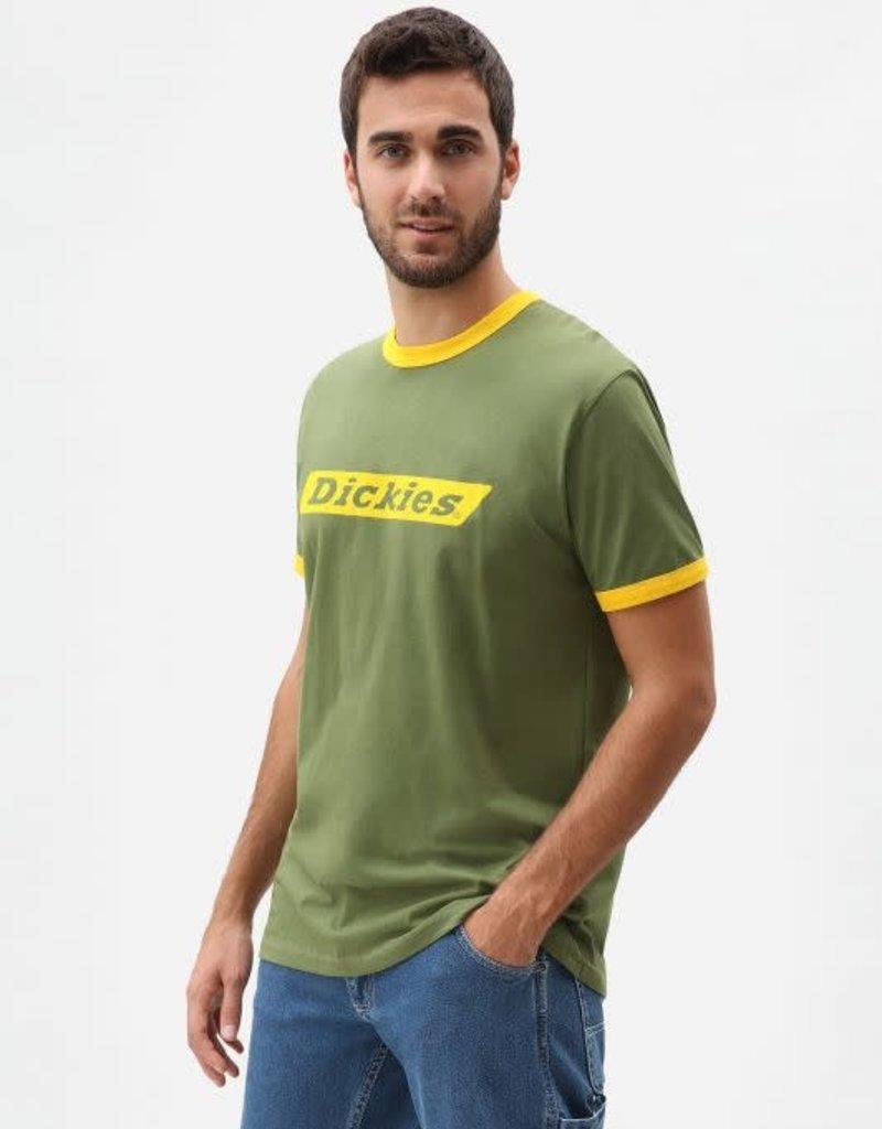 Dickies T-shirt Bakerton