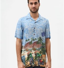 Dickies Cordele Shirt