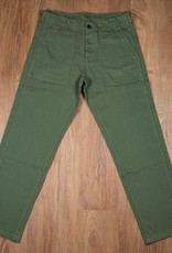 Pike Brothers Superior Garment 1962 OG-107 Pant